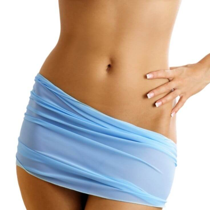 Abdominoplastia - Ficha Técnica 1