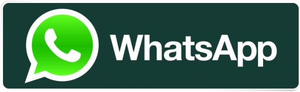 Clinica Cirurgia Plástica Whatsapp