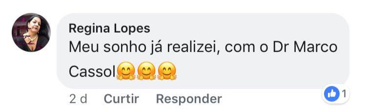 depo9