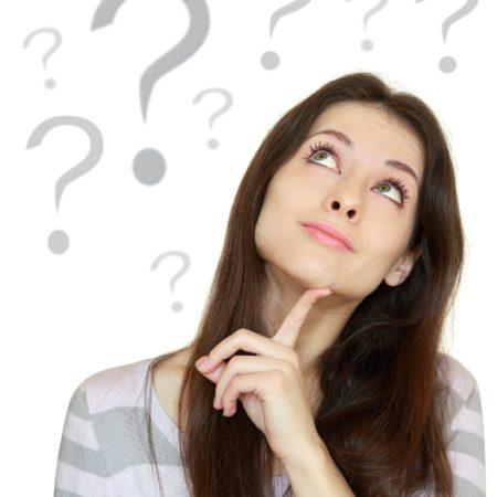 a abdominoplastia dói?