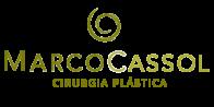 Dr. Marco Cassol – Cirurgião Plástico São Paulo