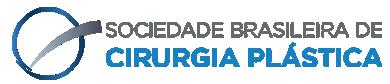 logo da associação brasileira de cirurgia plástica