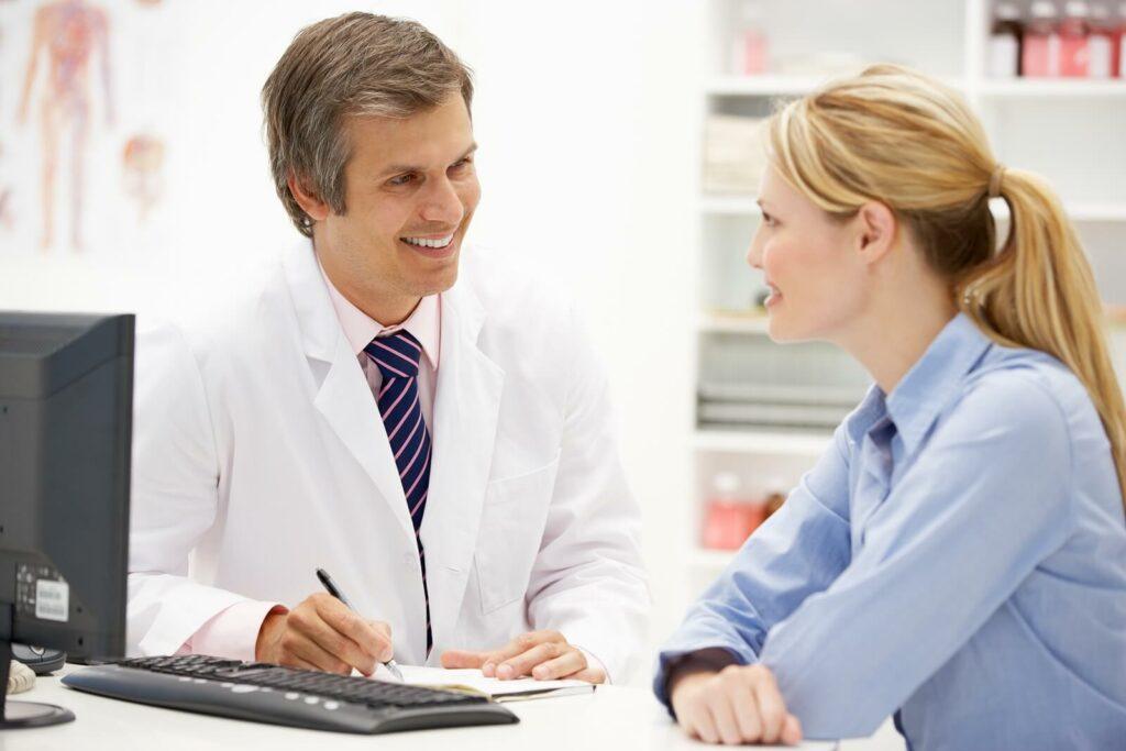 Abdominoplastia: Tudo que você precisa saber em 2021!↓ 3