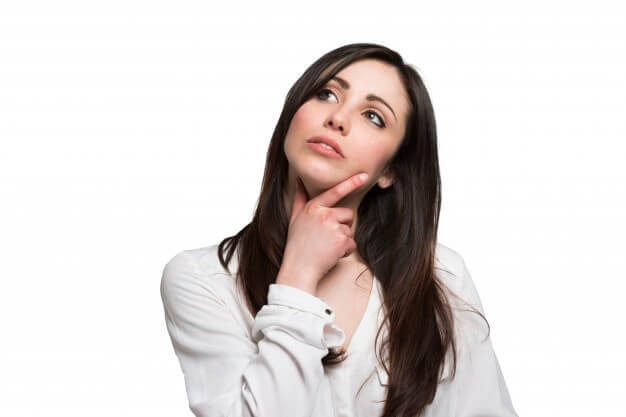 abdominoplastia duvidas