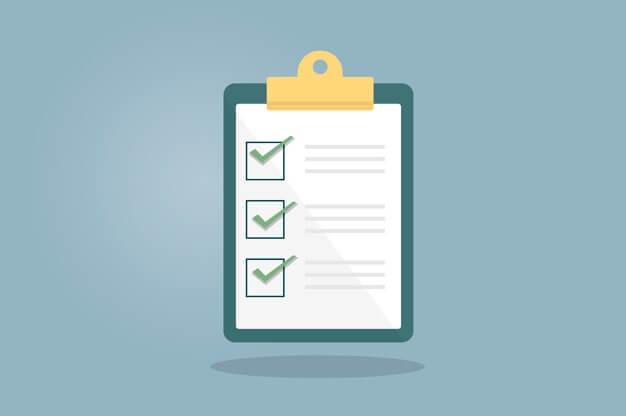 Abdominoplastia: Tudo que você precisa saber em 2021!↓ 1