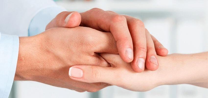 Lipoescultura: entenda o que é e quais as diferenças entre ela e a Lipoaspiração.↓ 1