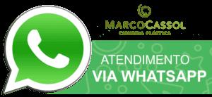 whatsapp lipoaspiracao na cidade de sao paulo